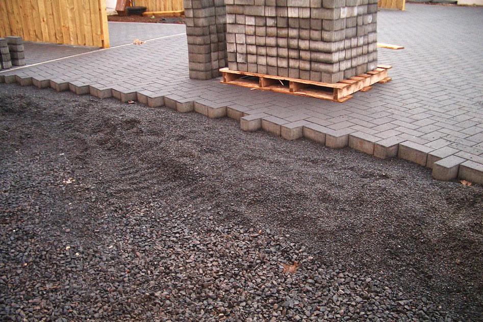 2 bedding aggregate robinson quarry masters limited. Black Bedroom Furniture Sets. Home Design Ideas